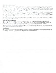 EMPLOYMENT CERTIFICATION 2